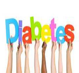 تعیین ریسک دیابت